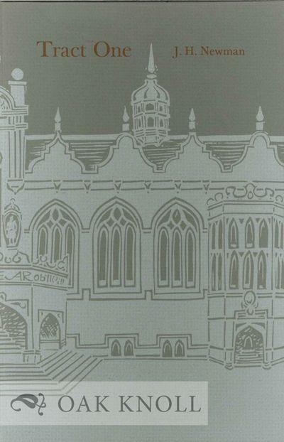 (Blewbury, England): Rocket Press, 1985. paper covered boards. Rocket Press. small 4to. paper covere...