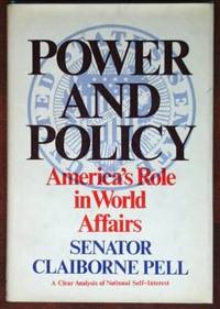 Power and Policy: America's Role in World Affairs