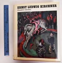 image of Ernst Ludwig Kirchner
