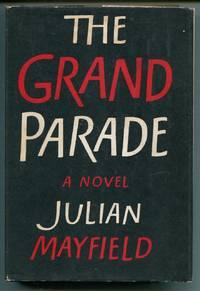 collectible copy of The Grand Parade