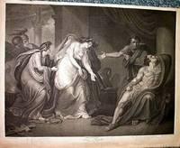 Antony and Cleopatra. III.9