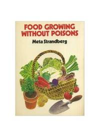 Food Growing without Poisons