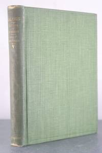 Calamus: A Series of Letters Written During The Years 1868-1880 by Walt Whitman to a Young Friend...
