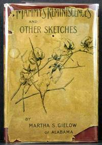 Mammy's Reminiscences and Other Sketches