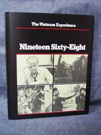 Vietnam Experience Nineteen Sixty-Eight, The