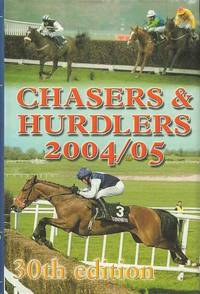 Chasers & Hurdlers 2004/05