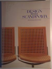 Design from Scandinavia: 10th Anniversary Collector's Edition