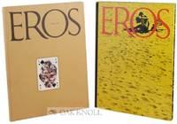 image of EROS