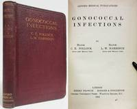 GONOCOCCAL INFECTIONS Oxford Medical Publications