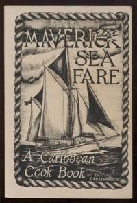 image of Maverick Sea Fare