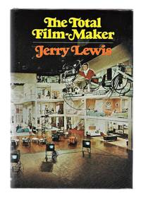 The Total Film-Maker