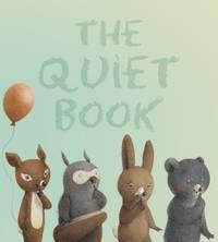 Quiet Book, The