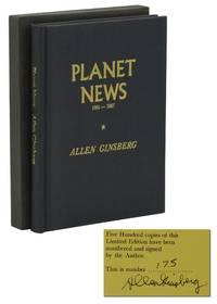 image of Planet News