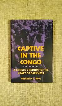 Captive in the Congo