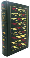 image of GREEN HILLS OF AFRICA Easton Press