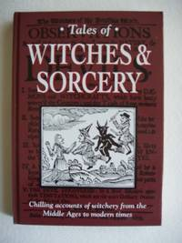 Tales of Witches and Sorcery