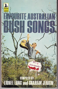 Favourite Australian Bush Songs