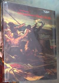 image of French Painting: The Revolutionary Decades 1760-1830; Paintings and Drawings from the Louvre and Other French Museums