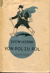 image of Von Pol zu Pol. - Letzte Folge.