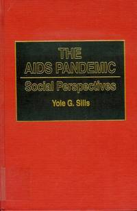 The AIDS Pandemic: Social Perspectives