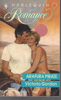 Arafura Pirate
