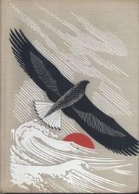 L'Aigle-de-Mer