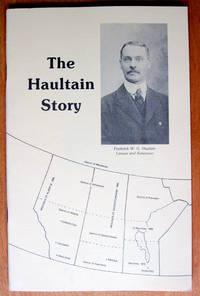 The Haultain Story