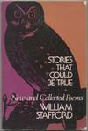 image of Stories That Could Be True: New and Collected Poems
