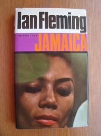 Jamaica by Fleming, Ian - 1965