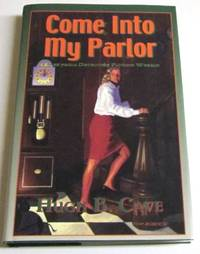Come Into my Parlor Tales From Detective Fiction Weekly