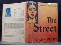 collectible copy of The Street
