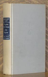 image of FORGOTTEN FIRST CITIZEN: JOHN BIGELOW