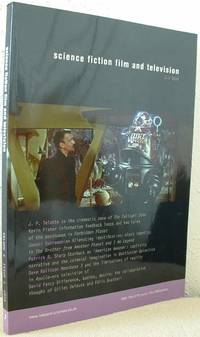 Science Fiction Film and Television, Vol. 3, Issue 1, Spring 2010