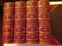 WORKS OF NATHANIEL HAWTHORNE. GLOBE EDITION. (6 Volumes)