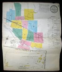Riverhead Suffolk County New York Atlas