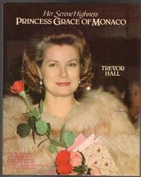 image of Her Serene Highness Princess Grace of Monaco