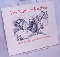 image of The Summer Kitchen