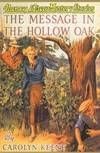 The Message In the Hollow Oak