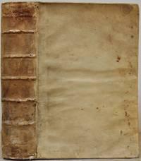 C. Plinii caecilii secundi novocomensis, epistolarum libri X.  Eiusdem panegyricus traiano dictus.  Cum commentariis Ioannis Mariae Catanai, viri doctissimi.  Multis epistolis cum illarum interpretatione adiectus...
