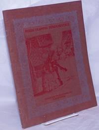 image of Figure-Training Fundamentals