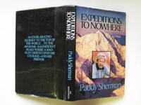 image of Expeditions to nowhere