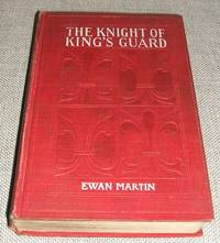 image of The Kinght of King's Guard