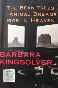 The Bean Eaters, Animal Dreams, Pigs in Heaven