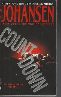Countdown (Eve Duncan)