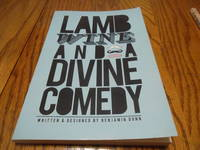 Lamb Wine and a Divine Comedy