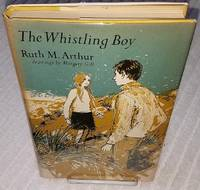 THE WHISTLING BOY