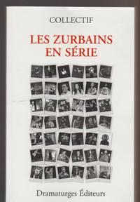 Les Zurbains En Serie Tome 01