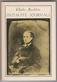 image of Intimate Journals