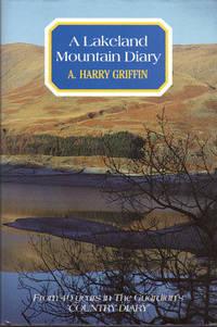Lakeland Mountain Diary