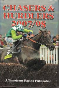 Chasers & Hurdlers 2007/08